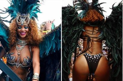 rihanna-carnival-08-03-2015
