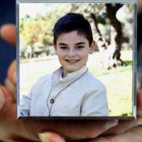 Niño de 11 años deja una conmovedora carta antes de suicidarse por acoso escolar