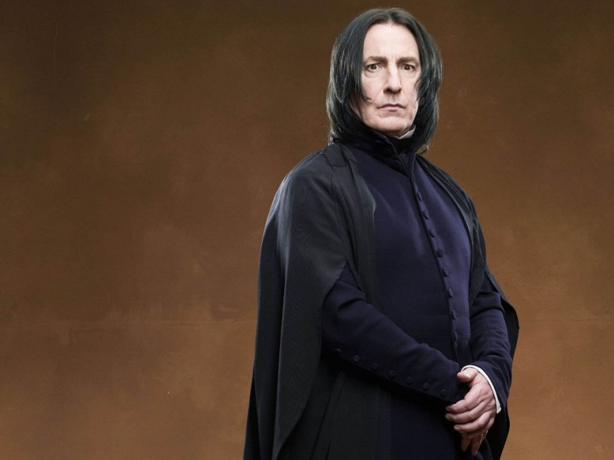 Elenco De Harry Potter Escribe Emotiva Despedida Tras La