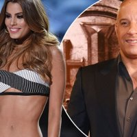 Ariadna Gutiérrez protagonizará película XXX con Vin Diesel