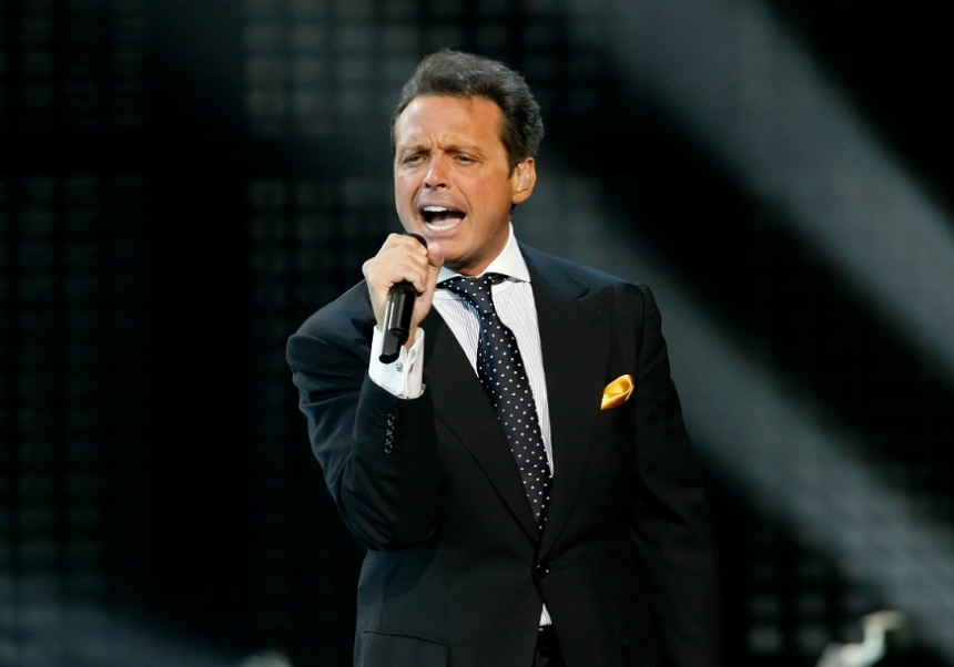 Getty-Luis-Miguel