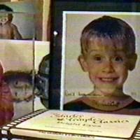 Michael Jackson coleccionaba pornografía infantil en su armario