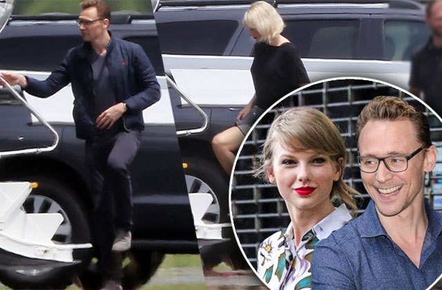 taylor-swift-tom-hiddleston-kissing-private-plane
