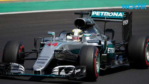 1111933694-Lewis-Hamilton-edged-out-in-Hungarian-Grand-Prix