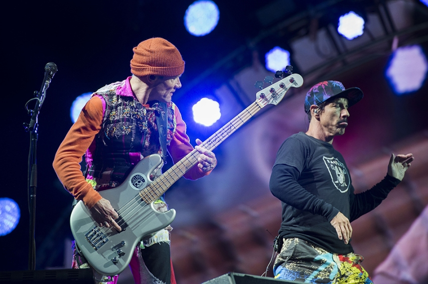 2016_TinThePark_RedHotChiliPeppers_GettyImages-545912990_110716