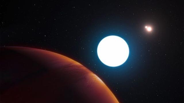 planeta-estrellas