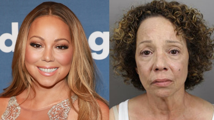 082916-centric-ent-Mariah-Careys-sister-Alison-Carey