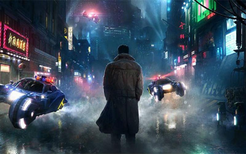 Blade-Runner-2-800
