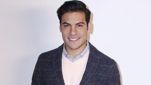 carlos_rivera_crop1470750100972