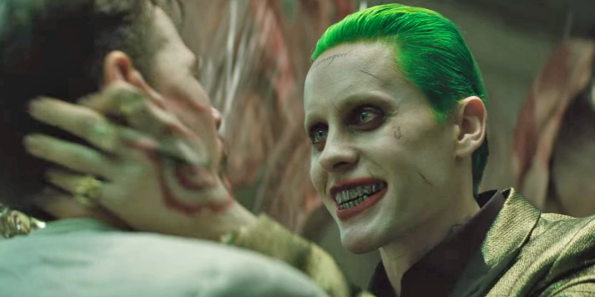 how-jared-leto-became-the-12th-man-to-play-the-joker.jpg
