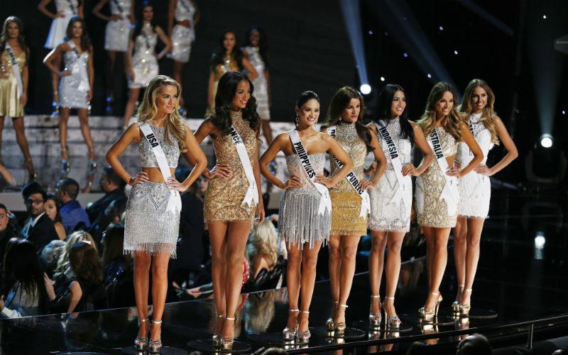 Miss-Universo.jpg