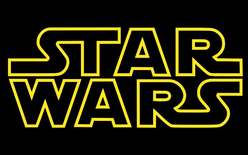 Star-Wars-logo-800.png
