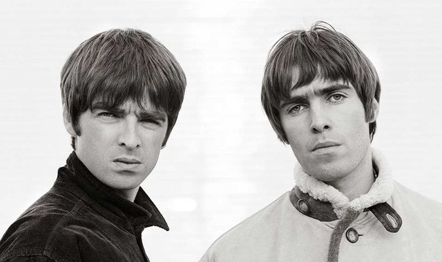 2016_supersonic_oasis_documentary_070916-article_x4