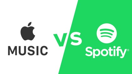 apple_music_spotify_competition