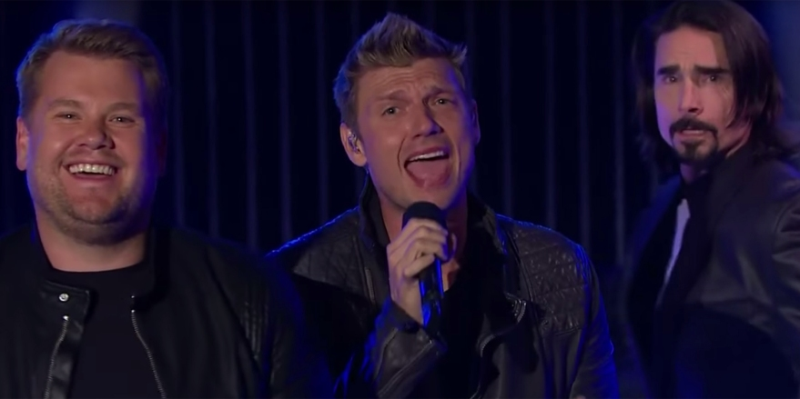 backstreet-boys-james-corden-1475070255