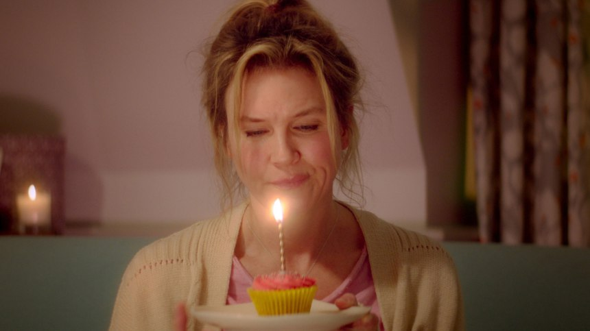 bridget-jones-gallery-01-1