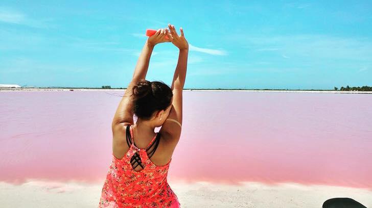pink-lagoon-las-coloradas-yucatan-mexico-3-1