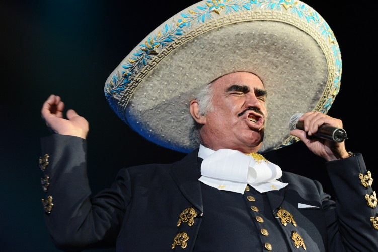 vicente-fernandez-at-the-cow-palace-54-751x500_0